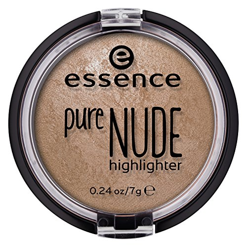 https://railwayexpress.net/product/essence-pure-nude-highlighter-10-be-my-highlight-natural-and-subtle-glow-vegan-cruelty-free-beige/