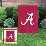 Party Animal Officially Licensed NCAA College