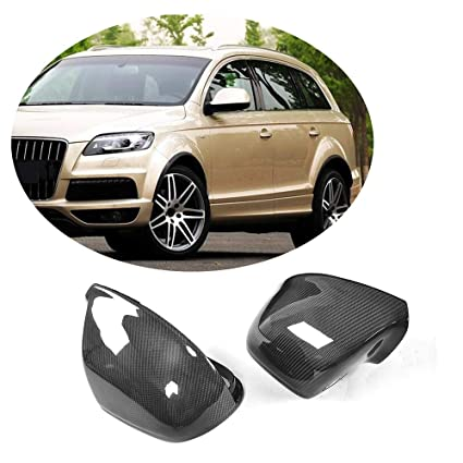 Amazon com: MCARCAR KIT For Audi Q5 2009-2016 SQ5 2009-2017 & Q7 SQ7