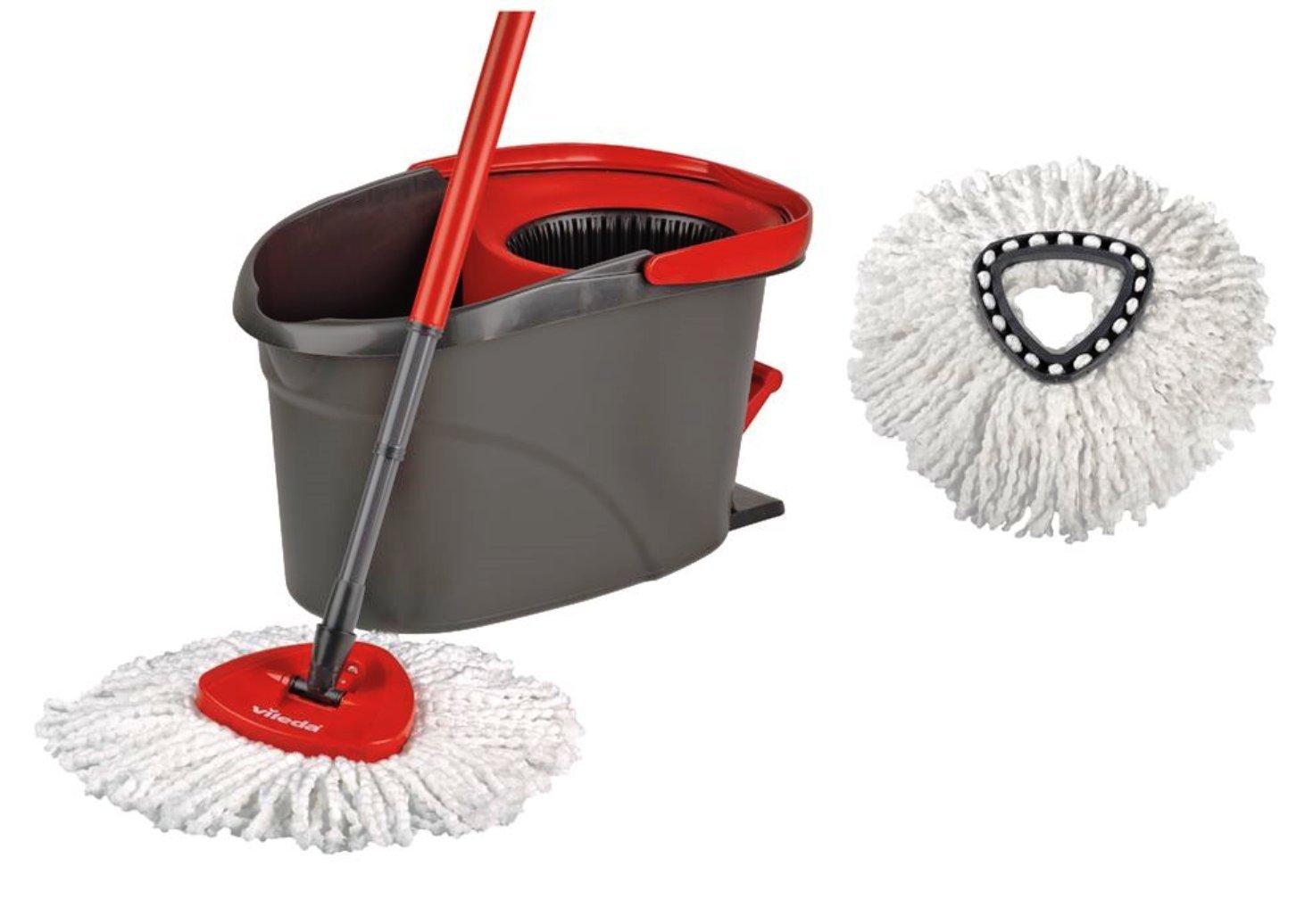 Vileda EasyWring & Clean