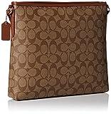 Coach-Signature-File-Crossbody-Bag-F34938