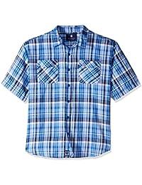 Men's Diego Short Sleeve Shirt