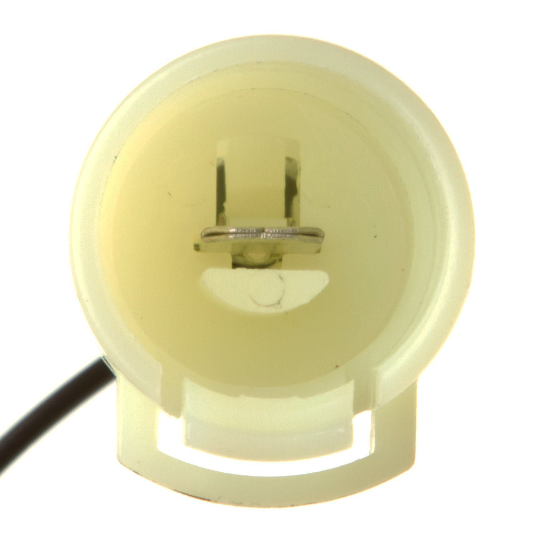 Delphi ES10226 Oxygen Sensor ES10226DEL