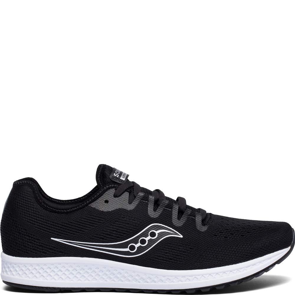 Saucony Men s S40034-1 Running Shoe