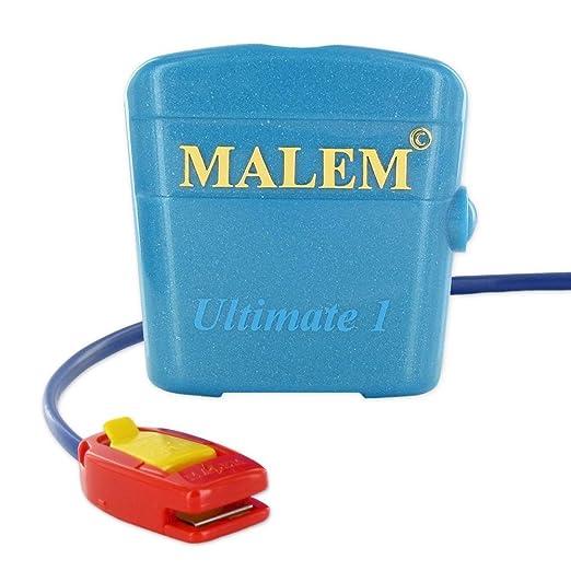 Malem Alarm