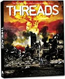 Threads Review (Severin Films Blu-ray)