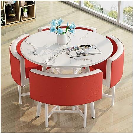 Tavoli E Sedie Per Reception Soggiorno Sala Da Pranzo Tavolo