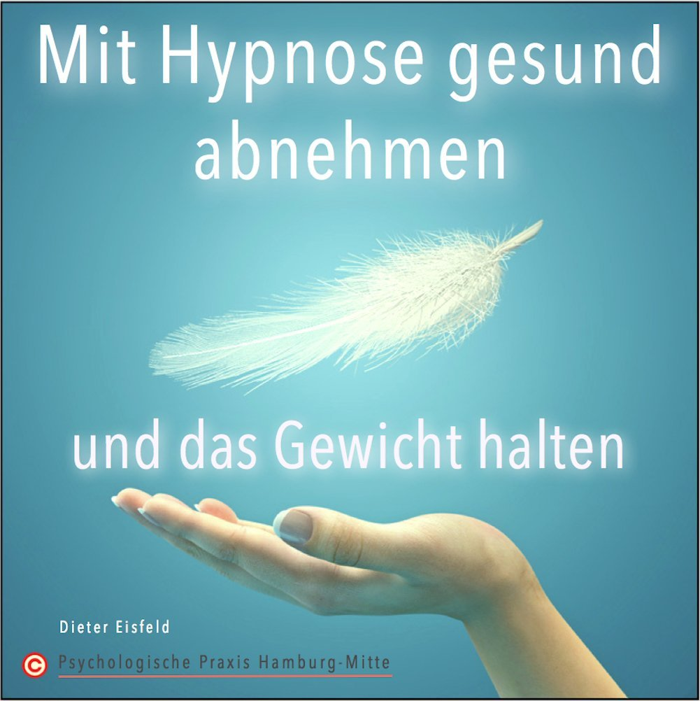 was bewirkt hypnose beim abnehmen