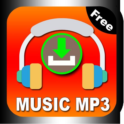 music downloads au