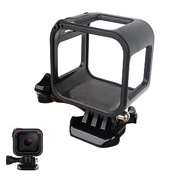 Carcasa Protectora para cámara GoPro Hero Session 5, 4 ...