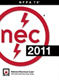 NFPA 70®: National Electrical Code® (NEC®), 2011 Edition