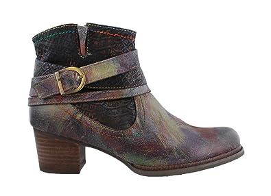 Shazzam Women's Boot