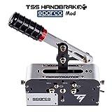 ThrustMaster ThrustMaster Bundle Sparco R383