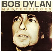 Masterpieces (3cd)
