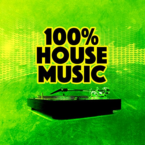House work house music mp3 downloads for House music mp3