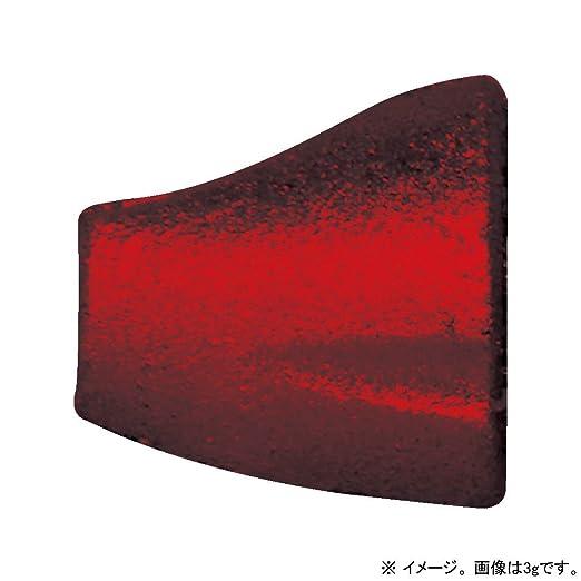 ダイワ仮面シンカー1gの画像