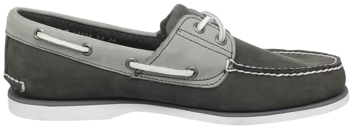 Timberland Zapatos Del Barco Amazon Wk5MUeS