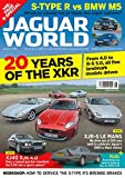 : Jaguar World