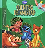 img - for Cuentos de amistad / Friendship Stories (Spanish Edition) book / textbook / text book