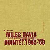 The Best Of The Miles Davis Quintet (1965-1968)
