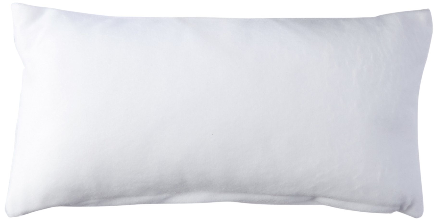 Bath Bead Pillow - Luxury Spa Headrest and Neck Cushion - Absorbent ...