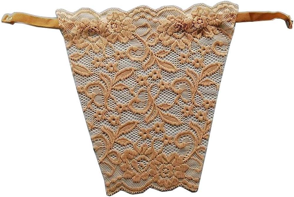 Metyou Damen Unterhemd