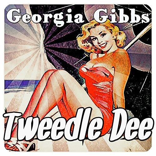 Tweedle Dee -