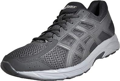ASICS T715N - Zapatillas de Running de competición de Sintético ...