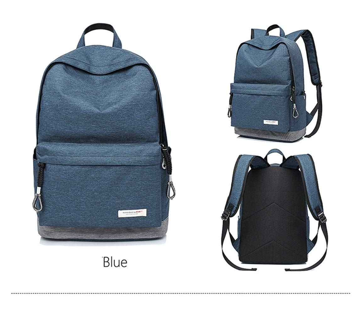 1884a7f4efd6 Fashion Men and Women Backpack Outdoor Travel Backpack Small ...