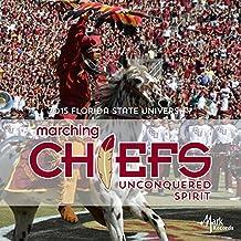 Marching Chiefs: Unconquered Spirit