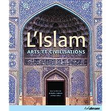 ISLAM ART CIVILISATIONS