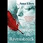 De meisjes van Ravensbruck