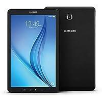 "Samsung Galaxy Tab E 9.6"" 16 GB WiFi – Negro"