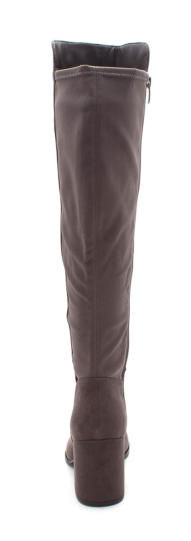 Marc Fisher Frauen Lacole Stiefel 2 Geschlossener Zeh Fashion Stiefel Lacole 4c3e0d