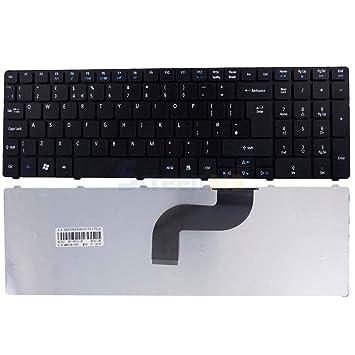 Acer Aspire 8000 Darfon Keyboard Mac