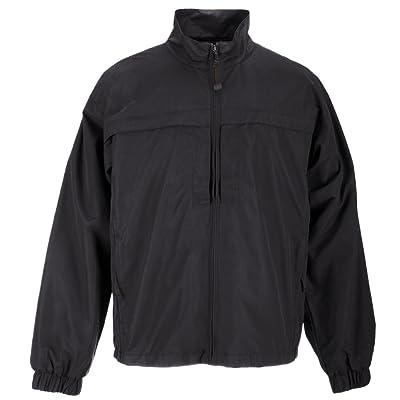 5.11 Tactical #48016 Response Jacket