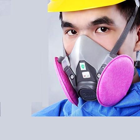 maschera protettiva antivirus