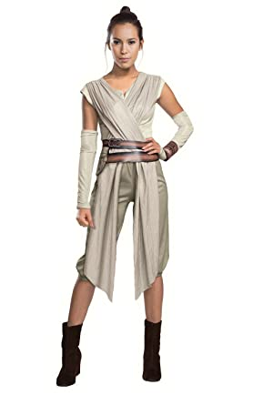 amazon costume. star wars force awakens adult costume multi small amazon r