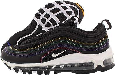 Nike Air Max 97 Womens Shoes