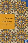 La finance islamique par Causse-Broquet
