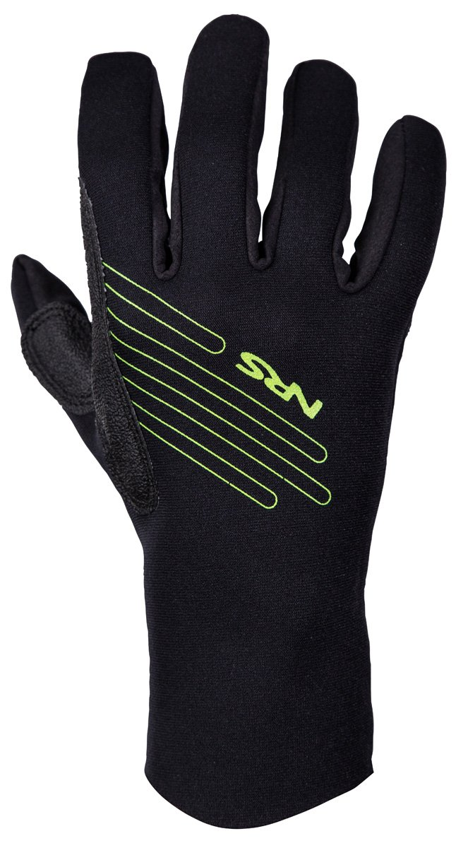 NRS Utility Glove