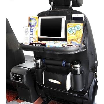 mini Ideashop Car Storage
