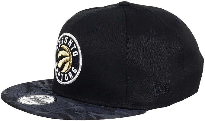 New Era Team Camo 9Fifty Cap York Yankees