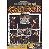 Goldfinger - Live at the House of Blues