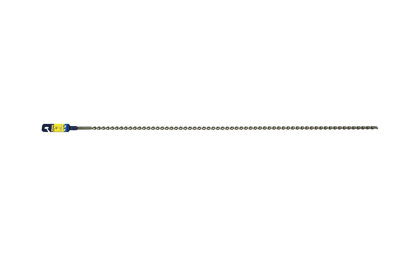 Joran 10502016 Brocas SpeedHammer Plus 15x300mm