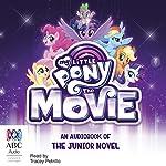 My Little Pony: The Movie | G. M. Berrow