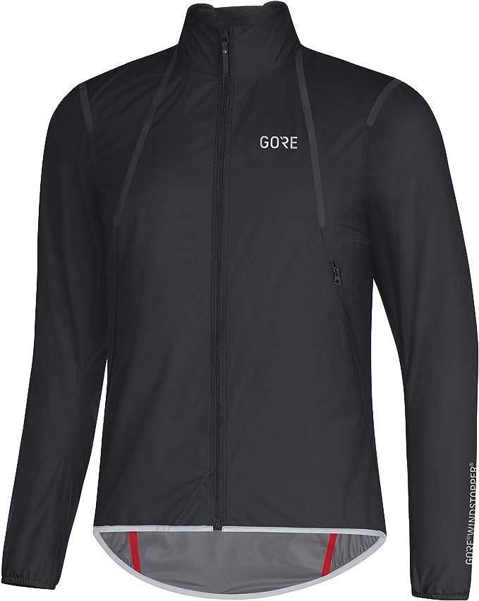 GORE Wear C7 Damen Rennrad Jacke GORE TEX SHAKEDRY: Amazon