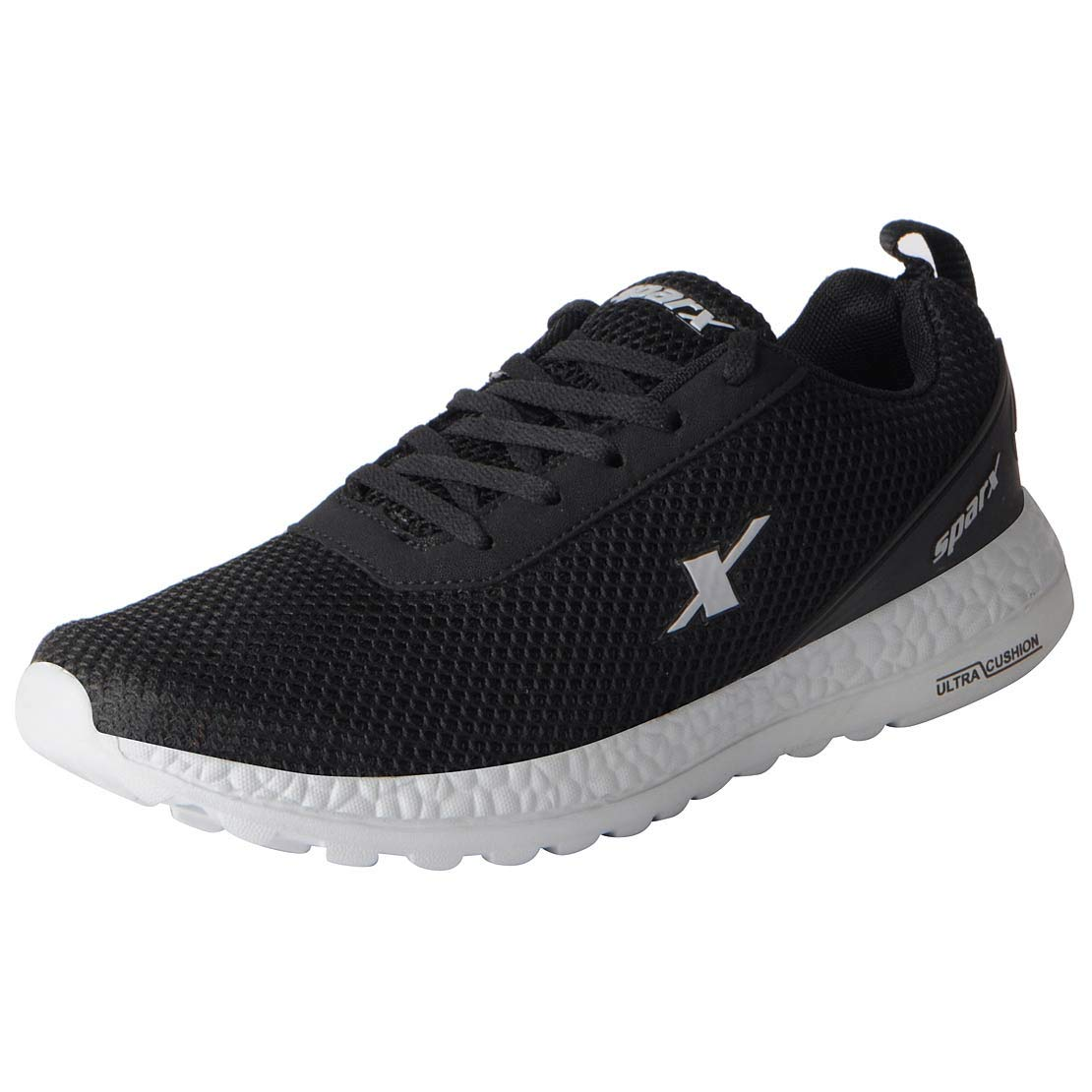 Sparx running shoes under 1000 for men