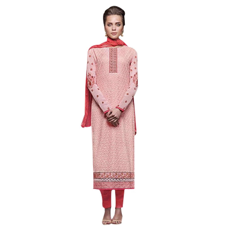 Indian Bollywood Pakistani Straight Shalwar Kameez Suit Wedding Eid Muslim Women Dress Sexy Blouse Bra Punjabi