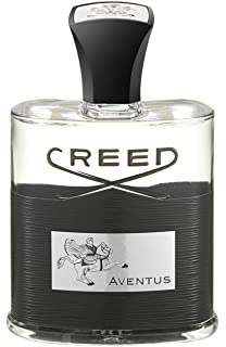 Aventus For Men 4.0 oz EDP Spray By Creed
